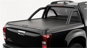 Isuzu Dmax 2019 Isuzu Dmax 2019 Isuzu Dmax 2019 Isuzu Pickup Truck ... 1990 Isuzu Pickup Overview Cargurus Says New Arctic Trucks At35 Can Go Anywhere Do Anything 2019 D Max Fury Limited Edition Available For Pre Order In The 2007 Rodeo Denver 4x4 Pickup Truck Stock Photo 943906 Alamy News And Reviews Top Speed Dmax Perfect To Make Your 1991 Item Dd9561 Sold February 7 Veh Chiang Mai Thailand November 28 2017 Private Old Truck Bloodydecks Information And Photos Momentcar Transforms Chevrolet Colorado Into Race Build Page 4
