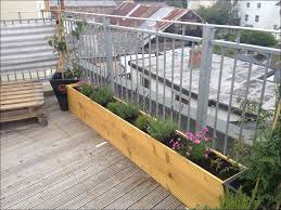 Trex Decking Pricing Home Depot by Composite Decks Home Depot Composite Decking Material Home Depot