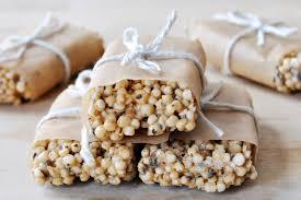 Healthy Office Snacks Ideas by 5 Healthy Office Snack Ideas