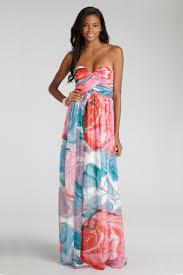 best bridesmaid dresses floral dresses for bridesmaids nice