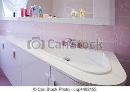 lila badezimmer modern lila badezimmer wohnung modern