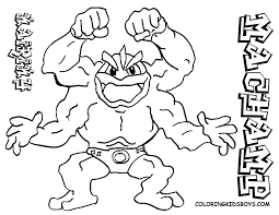 Gallery Of Vibrant Inspiration Pokemon Coloring Pages Ex Printable B20 Me