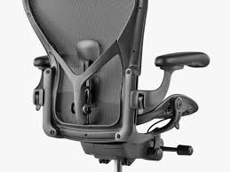 Aeron Chair Alternative Reddit by Furnitures Aeron Chair Timeless Design Of Working Chair The