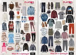 Platos Closet Location Plato soset Locations Plato s Ga Mi