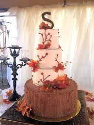 Rustic Twig Wedding Cake Topper