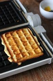 cours de cuisine len re 100 images 10 reasons we re hungry for