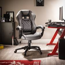 X Rocker Nation Paladin Gaming Chair | Wayfair.co.uk Cheap Pedestal Gaming Chair Find Deals On Ak Rocker 12 Best Chairs 2018 Xrocker Infiniti Officially Licensed Playstation Arozzi Verona Pro V2 Pc Gaming Chair Upholstered Padded Seat China Sidanl High Back Pu Office Buy Xtreme Ii Online At Price In India X Kids Video Home George Amazoncom Ace Bayou 5127401