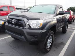 Brilliant Toyota Trucks Jacksonville Fl - 7th And Pattison Used 2014 Chevrolet Silverado 1500 For Sale Jacksonville Fl 225706 2006 Dodge Ram Trust Motors Cars Princeton Forklift For Florida Youtube 2012 Lvo Vnl670 Tandem Axle Sleeper 513641 Peterbilt Trucks In On Dump Truck Brokers Arizona Together With Values Also Quad Plus Intertional 4300 Van Box 1975 Harvester Scout Sale Near Jacksonville Ford Current Inventorypreowned Inventory From Stover Sales Inc Florida Jax Beach Restaurant Attorney Bank Hospital Mobile Billboard In Traffic Displays Llc