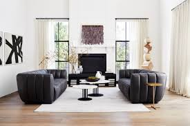 100 Coco Replublic Story Trend Alert The Living Room In 2019