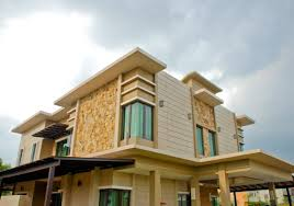 Roof : Flat Roof Design Ideas Stunning Flat Roof Replacement Cost ... Roof Roof Design Stunning Insulation Materials 15 Types Of Top 5 Beautiful House Designs In Nigeria Jijing Blog Shed Small Bliss Simple Plans Arts Best Flat 2400 Square Feet Flat House Kerala Home Design And Floor Plans 25 Modern Ideas On Pinterest Container Home Floor Building Assam Type Youtube With 1 Bedroom Modern Designs 72018 Sloping At 3136 Sqft With Pergolas Bungalow Philippines