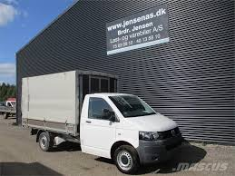 Volkswagen -transporter_flatbed/Dropside Trucks Year Of Mnftr: 2011 ... New Arrival Mobile Electric Vw Food Trucks For Sale Buy Truck 1970 Vw Double Cab Crew Pick Up Bay Window Volkswagen Transporter_flatbeddropside Trucks Year Of Mnftr 2011 Volkswagens Edelivery Will Go On In 20 Rabbit Pickup Pa Best Resource Classic For Classics On Autotrader T2 German Cars Blog Diesel Lt35 Recovery Full Years Mot Service Cambelt Vehicles 1962 Classiccarscom Cc1059188 Lt50 Sale Retrade Offers Used Machines Vehicles Equipment