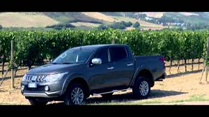 Sport Utility Truck 2017 Honda Ridgeline Rack And Opinion H2 Sut Red Sport Utility Truck Stock Photo Picture Royalty Free Image The_machingbird 2005 Ford Explorer Tracxlt The Gmc Graphyte Hybrid Is A Truckbranded Concept Car And Sport Hummer Rear Hatch 1024x768 Utility Vehicle Wikipedia 25 Future Trucks Suvs Worth Waiting For Subaru Outback A Monument To Success New On Wheels Groovecar Bollinger B1 Is Half Electric Suv Pickup