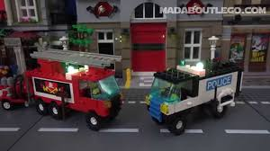 LEGO FIRE And POLICE TRUCKS - YouTube Multicolored Beacon And Flashing Police For All Trucks Ats Aspen Police Truck Parked On The Street Editorial Image Of What Happens When A Handgun Is Fired By Transporter Gta Wiki Fandom Powered Wikia 2015 Chevrolet Silverado 1500 Will Haul Patrol Nypd To Install Bulletproof Glass Windows In After Trucks Prisoner Transport Vehicles Photo Of Beach Stock Vector Illustration Patrol Scania Youtube Pf Using Ferry Cadres Solwezi Rally Zambian