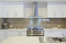 Kitchen Enjoyable Splash Backs Frameless Innovations Detailimg3 40 Amazing