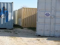 100 Shipping Containers For Sale Atlanta Express Storage Container Rental S Company Sherman Texas