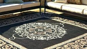 Cheap Outdoor Rugs Home Depot Rug – bmhmarketsub