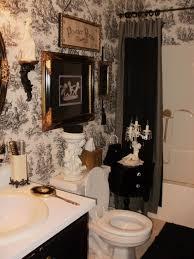 Paris Eiffel Tower Bathroom Decor by Paris Decorating Ideas Medium Size Of Decoration Images Paris