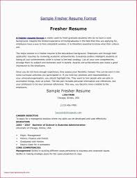 Sample Resume Format In Singapore New Sample Resume For Fresh ... Resume Style 6 Pimp My Now 2019 Free Templates You Can Download Quickly Novorsum Billing Top 8 Codinator Samples Uerstand The Background Realty Executives Mi Invoice And Best Builder Online Create A Perfect In 5 Mins 97 Ax Cancel Special 2 Adding A New Best Project Manager Resume Example Guide Housekeeping Cover Letter Sample Genius Entrylevel Call Center Agent Resumenow Civil Eeering Internship For And Sephora Beautiful Hanoirelaxcom Employee Recognition Award