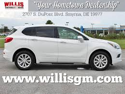 Smyrna Delaware Used Cars For Sale At Willis Chevrolet Buick The 4 Best Used Chevy 4wheel Drive Trucks Truckland Spokane Wa New Cars Sales Service Pickup Truck Beds Tailgates Takeoff Sacramento 2000 Silverado 2500 4x4 Used Cars Trucks For Sale In Indianapolis Blossom Dealership Ccinnati Oh Mccluskey Automotive 2017 1500 Lt Rwd For Sale In Pauls Valley For Monterey Park Camino Real Hd Video 2009 Chevrolet Silverado Utility Bed Duramax 2014 Perry Ok 2010 Ada Bethlehem Vehicles