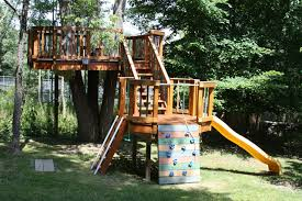 AMAZING BACKYARD TREEHOUSE - YouTube This Is A Tree House Base That Doesnt Yet Have Supports Built In Tree House Plans For Kids Lovely Backyard Design Awesome 3d Model Cool Treehouse Designs We Wish Had In Our Photos Best 25 Simple Ideas On Pinterest Diy Build Beautiful Playhouse Hgtv Garden With Backyards Terrific Small Townhouse Ideas Treehouse Labels Projects Decor Home What You Make It 10 Diy Outdoor Playsets Tag Tibby Articles