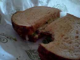Panera Pumpkin Bagel Points Plus by Panera U0027s Mediterranean Veggie Sandwich Reviewing My Obsession