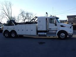 Tow Trucks In Pennsylvania For Sale ▷ Used Trucks On Buysellsearch Rollback Tow Trucks For Sale In South Africa Best Truck Resource Wreckers 50 Tow Service Anywhere In Tampa Bay 8133456438 Within The 10 Towucktransparent Pathway Insurance Kauffs Transportation Systems West Palm Beach Fl Kenworth T800 Used For Nussbaum Equipment Bethlehem Pa On Buyllsearch Arizona Md Towing Washington Dc Roadside Assistance East Penn Carrier Wrecker