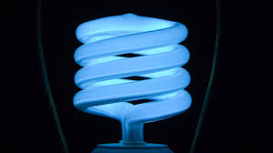 ge will stop cfl lightbulbs because leds are better