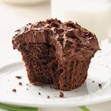 top 10 dessert recipes top 10 chocolate recipes taste of home