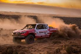 Honda Ridgeline Baja Race Truck Conquers Baja 1000 Mod Karts The Perfect Gateway Into The World Of Offroad Racing Mini Trophy Truck News New Car Release And Reviews Mini Mega Ram Diessellerz Blog Excursion With Rhys Millen On A Desert Trail Narva Lights Up Tsco Debut Stadium Super Trucks Are Like They Truggy Wikipedia 22008 Bitd Class 7300 Ford Ranger Opporeview Best Overland Gear For 2018 Outside Online Project Zeus Cycons Steven Eugenio Build Page 17