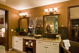 Rustic Cabin Bathroom Lights by Bathroom Bronze Vanity Light Bar Farmhouse Style Vanity Lights