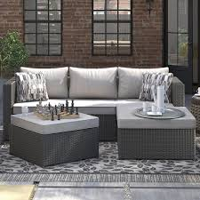 Patio Furniture | Nebraska Furniture Mart Commercial Pool Chaise Lounge Chairs Amazoncom Great Deal Fniture 295530 Eliana Outdoor Brown Wicker 70 Most Popular For 2019 Camaxidcom Swimming Pool Deck Chair Blue Wheeled Chaise Longue Vector Image With Shallow Lounge Chairs Submersed In Water Orbital Zero Gravity Folding Rocking Patio Chair Pillow Diy And Howto Video Shanty 2 Chic Ottawa Wondrous Design In Johns Flat For Your Poolside Stock Image Of Color Vertical 15200845 A Five Star Hotel Keralaindia