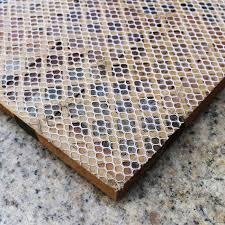wood backsplash wood tile wall decor pattern ancient