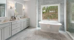 Arlington Custom Bathroom Remodeling & Design | Alair Homes Arlington Kitchen And Bath Remodeling Colorado Lifestyle Center Bathroom Designs Custom Tile Showers New Ulm Mn Small Design Storage Ideas Apartment Therapy Ohi Remodel Photo Gallery Jm We Love This Spastyle Guest Bathroom That Was Featured In Thai San Diego Master Bathrooms Washroom Stonewood Cstruction Design Greek Style Mahzad Homes Designer Londerry Nh North Andover Ma Space Planning Hgtv