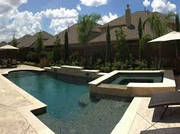 30 Amazing Pool Landscaping Ideas For Your Home | Carnahan Swimming Pool Wikipedia Pool Designs And Water Feature Ideas Hgtv Planning A Pools Size Depth 40 For Beautiful Austin Builders Contractor San Antonio Tx Office Amazing Backyard Decoration Using White Metal Officialkodcom L Shaped Yard Design Ideas Bathroom 72018 Pinterest Landscaping By Nj Custom Design Expert Long Island Features Waterfalls Ny 27 Best On Budget Homesthetics Images Atlanta Builder Freeform In Ground Photos