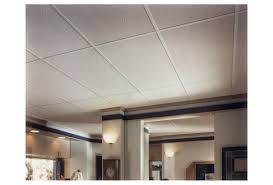 Frp Ceiling Tiles 2 4 by Textured Look Ceilings 404 Armstrong Ceilings Residential