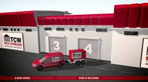 TCW Self Storage - Warehousing & Distribution - YouTube Regarding Trucking Nacpc The Beautiful Show Trucks Leaving Truckin For Kids 2016 Part 7 Alabama Association 2017 Membership Directory Shippers News Page 3 Of Tnsiams Most Teresting Flickr Photos Picssr West Omaha Pt 10 1300 Towing Twoomba Accident Equipment Moving Car Tilt Tray Home Fmcsa To Improve Safestat Data Member Spotlight Devine Intermodal World Truck Racing Promotion_ Truckracingwtrp Twitter Truckfax More Euro Trucks Commercial Insurance Benton Parker Trucker Rources