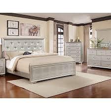 poseidon bedroom collection master bedroom bedrooms art van