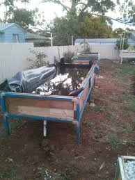 Backyard Aquaponics • View Topic - How Much Would You Spend On ... Backyard Aquaponic Gardening System Benefits Of Backyard Greenhouse Aquaponics And Yard Design For Village Systems Aquaponics Twotiered Back Gardening Fish Farming System Food Growing Freestylefarm Pond Outdoor Fniture Design Ideas Diy Pond Images On Wonderful Endless Reviews Testimonial Collage Pics Commercial Farm Most Likely The Effective Sharingame How To