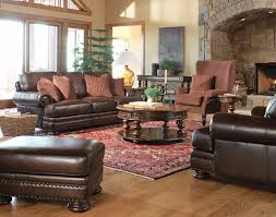 Bernhardt Foster Leather Furniture by 32 Best Furniture Images On Pinterest Cincinnati Sofas And
