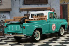 1960 Ford F100 For Sale #1920687 - Hemmings Motor News Classic 1960 Ford F100 Pickup For Sale 2030 Dyler Truck Youtube I Need Help Identefing This Ford Bread Truck Big Window Parts 133083 1959 4x4 F1001951 Mark Traffic Hot Rod Network My Garage 4x4 Trucks Pinterest Trucks 571960 Power Steering Kit Installation Panel Pictures