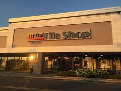 the tile shop lake zurich hours 100 images 369 hickory rd