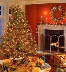 Qvc Christmas Trees Uk by Nice Design Qvc Christmas Trees Prelit Pre Lit Bethlehem Lights