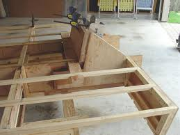 simple wooden boat plans free discover woodworking projects