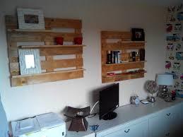 Living Room Palle Shelves1