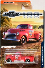 MATCHBOX 100 YEARS TRUCKS '47 CHEVY AD 3100 [0008814] - $3.56 ... 194754 Chevy Truck Roadster Shop Tci Eeering 471954 Suspension 4link Leaf 471953 Custom Stretched 1947 3800 2007 Dodge Ram 3500 Readers Pickup Hotrod Ute Sled Ratrod Unique Rhd Aussie 47 383 Stroker Youtube We Will See A Lot Of Trucks In 2018 Here Is Matchboxs Entry To 1954 Chevrolet Gmc Raingear Wiper Systems Grain Truck Item 2170 Sold August 25 Ag 4755 Chevy Seat Cover Ricks Upholstery 1949 3100 Fleetline Two Brothers