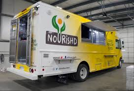 Nourishd Food Truck On Twitter Check It Out The Finishing How To Start A Food Truck Business Republic Daihatsu Tempo Concept Photos Tokyo Motor Show Truckers Dxb Returns For Season 3 Ready To Go Company Truck Wikipedia The 10 Most Popular Food Trucks In America Of The Week Mintyfusion Medium Wedding 5 Reasons Choose A Coco Et Freddy Los Angeles 2011 Nissan Serves Up Two Nv2500 Concepts Street Art Concepts Van And Street Cporate Art