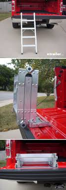 Westin Truck-Pal Fold-Up Bed Ladder | Truck Accessories By Noah ... Products Minco Auto And Truck Installing A Westin Grilleguard Youtube Custom Parts Accsories Tufftruckpartscom Automotive Platinum 4 Oval Nerf Bars For 52016 Ford F 42018 Chevy Silverado Pro Traxx Photo Gallery 2015 Dodge 2500 Lariat Uplifted With Tx Hdx Running Boards 2017 Toyota Tacoma Grille Guard Topperking F150 Full Width Rear Hd Bumper Black Tube Steps Autoeqca Drop Step