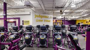 Planet Fitness Promo Code : Old Spaghetti Factory Calgary Menu Shelby Store Coupon Code Aquarium Clementon Nj Start Fitness Discount 2018 Print Discount National Geographic Hostile Planet White Unisex Tshirt Online Coupons Sticky Jewelry Free Shipping How It Works Blue365 Deals Fitness Smith Machine Dark Iron Free Massages Nationwide From Hydromassage And Beachbody Coupons Promo Codes 2019 Groupon