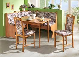 esszimmermöbel im landhaus stil