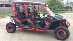 Texas - ATVs For Sale: 11,643 ATVs Near Me - ATV Trader Real Estate El Paso Times Bert Ogden Is Your Chevy Dealer In South Texas New And Used Cars Paso Craigslist Org Blog Craigslist Indiana And Trucks By Owner All Car Release Best Of 1995 Pontiac Grand Am This Exmilitary Offroad Recreational Vehicle A 7317 Dale Rd Tx 79915 Storefront Retailoffice Property Amazoncom Autolist For Sale Appstore Android 100 Best Apartments In San Antonio With Pictures Corpus Christi Many Models Under Man Testdrive Car Thefts Arrested